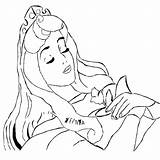 Sleeping Coloring Beauty Pages Sleep Printable Drawings Deviantart Trace Odd Dr Colouring Cartoon Drawing Princess Children Getcoloringpages Disney Numbers Login sketch template