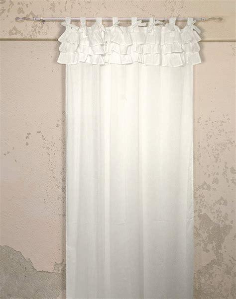 tendaggi country provenzale tende stile country provenzale tenda finestra