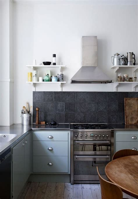 1000 ideas about light blue walls pinterest blue walls kitchen kitchen wall colors and