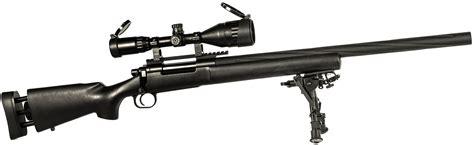 pins for sale novritsch ssg24 airsoft sniper rifle preorder