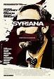 Syriana - Wikipedia