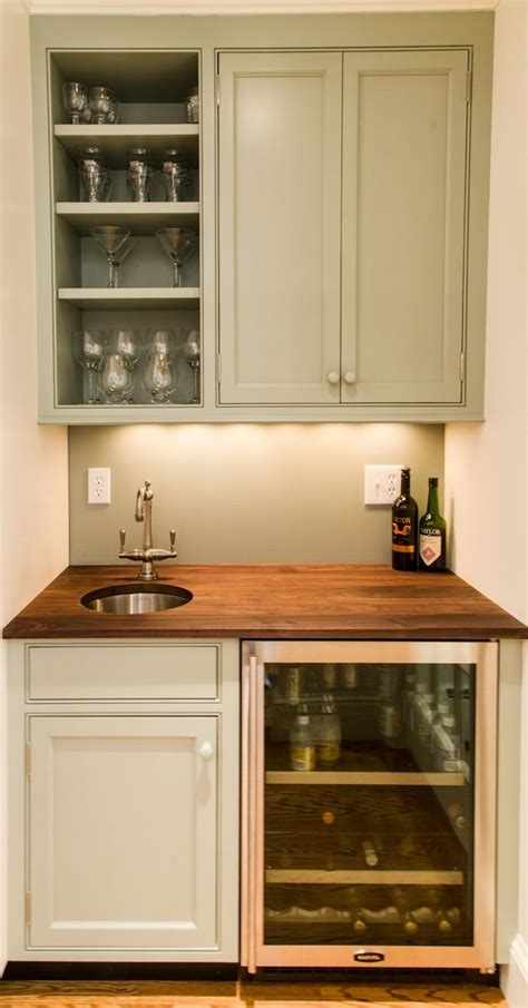 Basement Bar Cabinets by Pin By Priscilla Opperman On My Favorite Things Basement