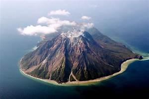 Supervolcano  U0026 39 Could Erupt And Kill 100million People