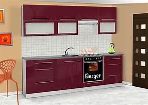 Küche 260 Cm : neue k che 200 240 260 300cm hochglanz mdf 459 1230 wien willhaben ~ Orissabook.com Haus und Dekorationen
