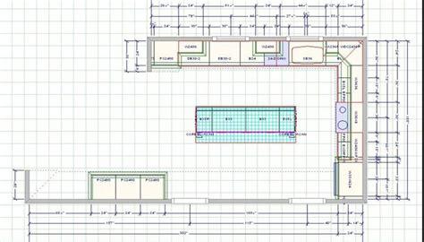 Unique Kitchen Cabinet Design Template Kitchen Design