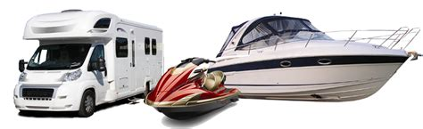 Boat For Auction Uk by Search All Boat And Caravan Auctions Across Ukauction News Uk