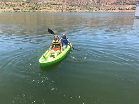 Roosevelt Lake Az Fishing Boat Rentals by New At Roosevelt Lake Marina Kayak Rentals Roosevelt