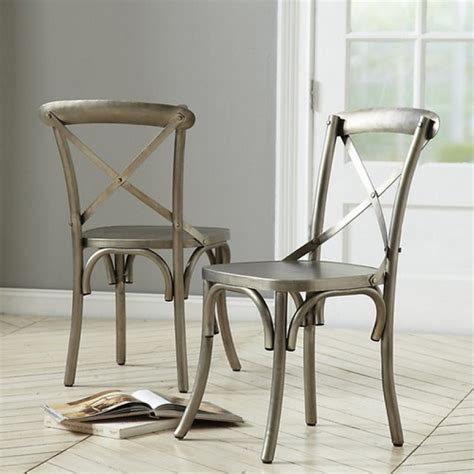 Metal Dining Chairs Ikea by Metal Dining Chairs Ikea All Chairs Design