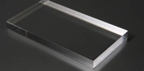 acrylic sheet building materials malaysia