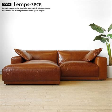 modern wing back chairs prices attractive modern wing cowhide leather sofa genuine cowhide leather sofa m s in
