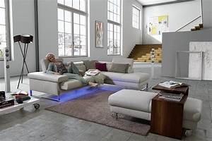 comment placer son canape dans un salon blog de seanroyale With comment placer ses meubles dans son salon