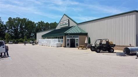 Hours may change under current circumstances Family Farm & Home - Farming Equipment - 1391 Cinema Way ...