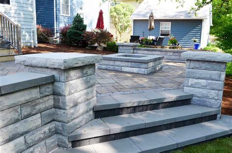 unilock steps installation brick pavers how to the best brick pavers