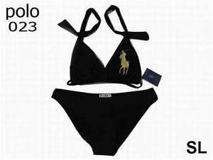 New Yorker Maillot De Bain : maillot de bain femme sfax maillot de bain homme decathlon ~ Nature-et-papiers.com Idées de Décoration