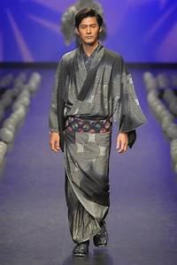 116 best Modern Men's Kimono / Kimonos Modernos de Hombre ...