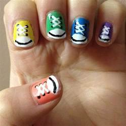 Cute nail art designs for your nails