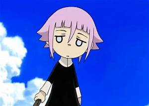 Soul Eater- Crona images Chrona wallpaper and background ...