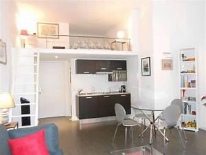 Achat Or Toulouse : achat appartement toulouse la technique pour une excellente affaire ~ Medecine-chirurgie-esthetiques.com Avis de Voitures