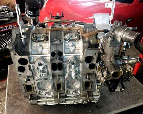 mazda rx8 motor mazda rx8 motor yenileme kibris arma garage rx8 motor