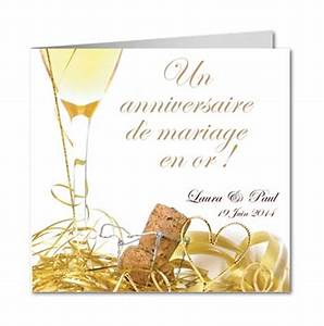 Image Champagne Anniversaire : carte anniversaire champagne ~ Medecine-chirurgie-esthetiques.com Avis de Voitures