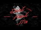 Don't Hurt Me Song - Nicki Minaj Review - YouTube
