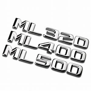 chrome letters for cars promotion shop for promotional With chrome vehicle letters