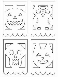 papel picado patterns halloween google image result for 2 With papel picado template for kids