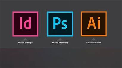 Illustrator Photoshop Indesign Graphics Certification Deal