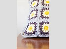 1000+ images about Crochet Blocks and Squares on Pinterest