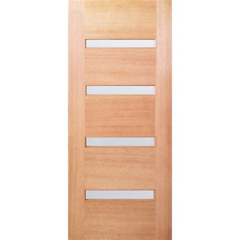 woodcraft doors     mm st clair frosted glass