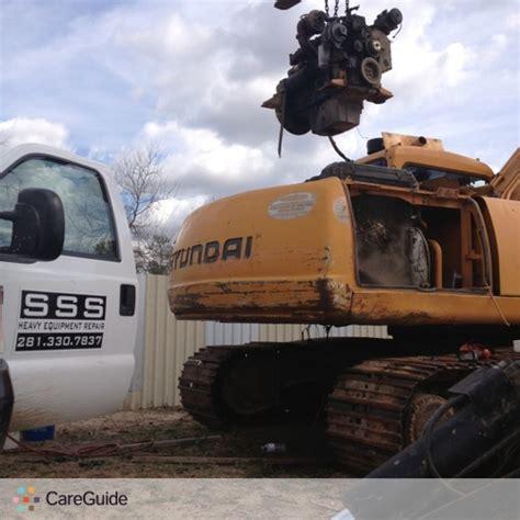 Diesel Mechanic Near Me  Bing Images