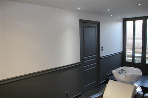 peindre plafond ou mur en premier peindre plafond ou mur en premier maison design lcmhouse