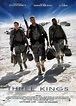 Three Kings (1999 film) - Wikipedia