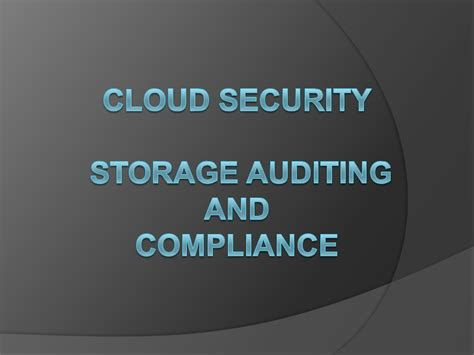 Cloud Security  Auditing And Compliance. Nursing Home Negligence Create A Pareto Chart. Cheapest Car Insurance Reviews. Nuviderm Tattoo Removal Usb Credit Card Swipe. Types Of Predictive Models The Atlas Society. Film Schools In Michigan Cash America El Paso. Best Part Time Mba Programs Load Test Tool. Best Shares To Buy Now Tools For Presentation. Metropolitan Hair Replacement