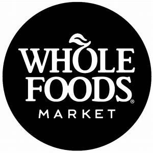 Whole Foods Market, NYC | The Shops at Columbus Circle