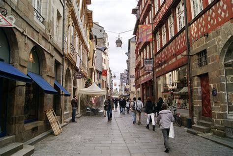 EGHN - Le Mans Between Stone and Timber