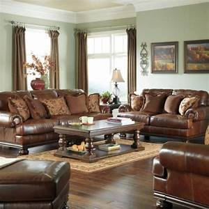 Living room furniture houston texas peenmediacom for Living room furniture sets houston tx