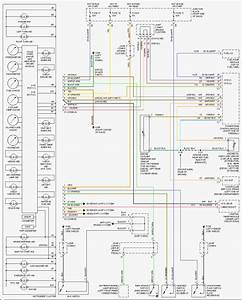 2003 Dodge Ram 1500 Wiring Diagram