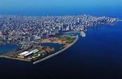Beirut Nights - Wikipedia