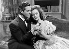 The Lost Moment (1947) | Susan hayward, Robert cummings ...