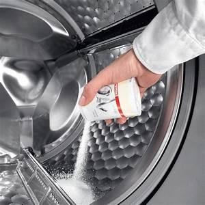 Lave Linge Odeur Egout : conseils et accessoires ~ Melissatoandfro.com Idées de Décoration