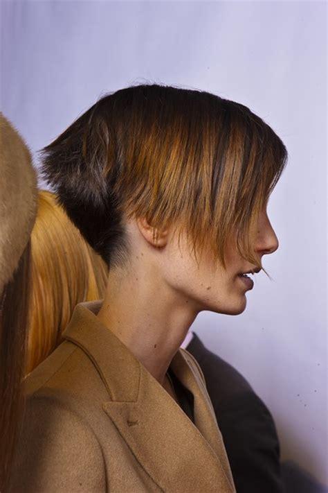 layered bob haircuts   inspired