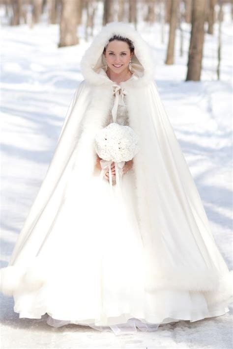 Winter Bride Petites Laines Cover Ups And Boleros