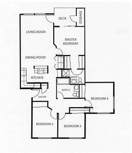 Pricing, U0026, Floor, Plans