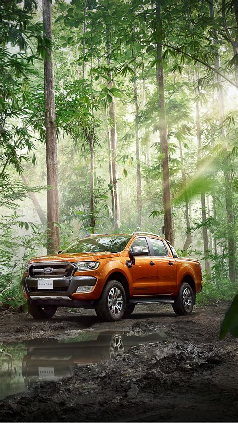 ford ranger wallpapers  images