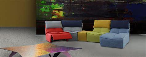 divani calia italia opinioni divani calia italia 2014 catalogo 10 design mon amour
