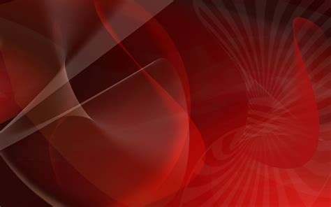 terbaik background keren hd merah ideku unik