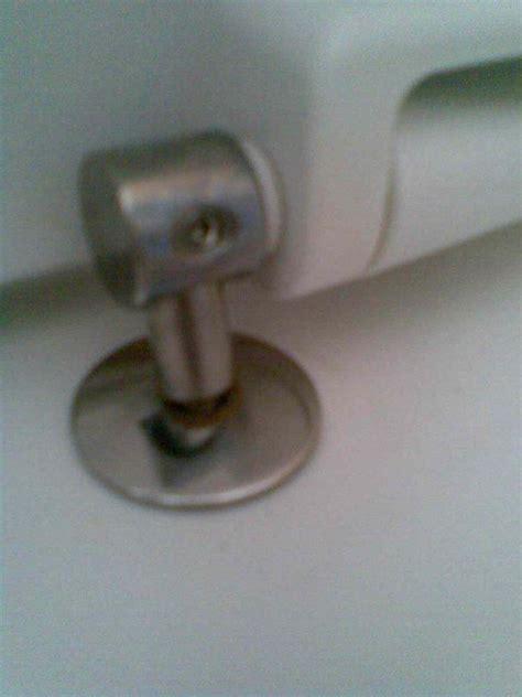 hilfe wer weiss wie man wc sitz keramag renova nr