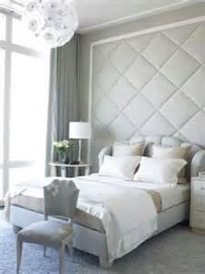 Guest Bedroom Ideas 45 Guest Bedroom Ideas Small Guest Room Decor Ideas Essentials