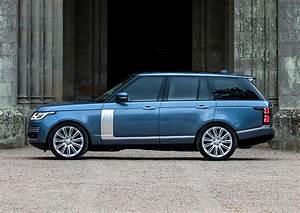 Range Rover Hybride 2018 : the 7 exclusive journal nouveau range rover hybride rechargeable ~ Medecine-chirurgie-esthetiques.com Avis de Voitures